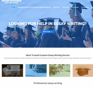 Are essay writing services worth it