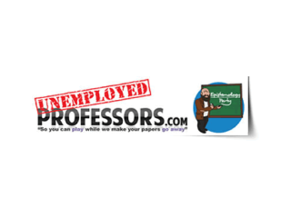 unemployedprofessors reviews